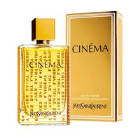 Yves saint laurent fragrances Cinema Eau De Parfum 90ml