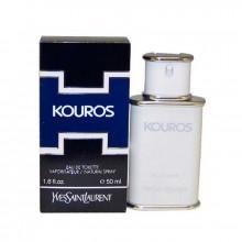 Yves saint laurent fragrances Kouros Eau De Toilette 50ml