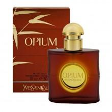 Yves saint laurent fragrances Opium Eau De Toilette 50ml