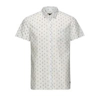 Jack & jones Jorcactus Shirt Ss