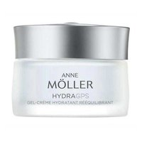 Anne moller fragrances HydragpsBalancing Moisturizing Gel-Cream 50ml