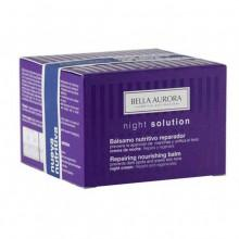 Bella aurora Night Solution 50 ml