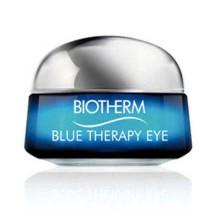 Biotherm fragrances Blue Therapy Eyes 15ml