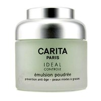Carita fragrances Ideal Controle Emulsion Powder 50ml