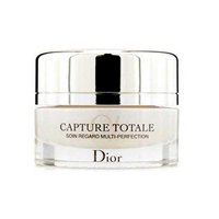 Christian dior Capture Total Care Eyes Multi Perfection Eyes 15 ml