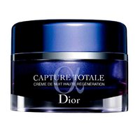 Christian dior Capture Total Night 60 ml