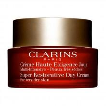 Clarins Multi Intensive Exgel Cream All Skins 50ml