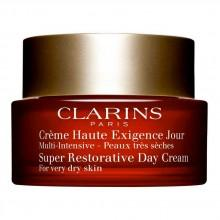 Clarins Multi Intensive Exgel Cream Dry Skin Spf20 50 ml