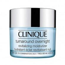 Clinique Turnaro Unit Overnight Revitalizing Moisturizer Cream 50 ml