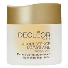 Decleor fragrances Aromessence Marjolaine Night Balm 15ml