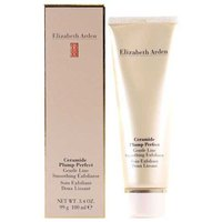 Elizabeth arden fragrances Ceramide Plump Gentle Line Smooth Exfoliant 100ml