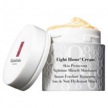 Elizabeth arden fragrances Eight Hour Intensive Night Miracle 50ml