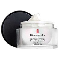 Elizabeth arden fragrances Flawless Future Night Cream 50ml