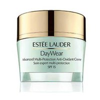 Estee lauder Daywear Cream Mixed Skin 50ml Spf15