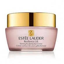 Estee lauder fragrances Resilence Lift Eyes 15ml