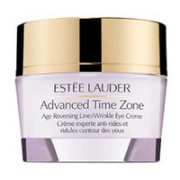 Estee lauder fragrances Advanced Time Zone Eyes 15ml