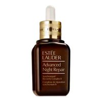 Estee lauder fragrances Advanced Night Repair 50ml