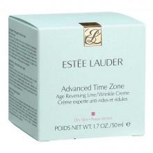 Estee lauder Advanced Time Zone Antirides Dry Skin Cream 50 ml