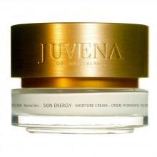 Juvena fragrances Skin Energy Cream Normal Skin 50ml
