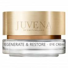 Juvena fragrances Prevent Optimize Eyes Sensitive 15ml