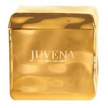 Juvena Master Caviar Cream 50 ml