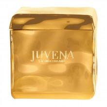 Juvena Master Caviar Cream Eyes 30 ml