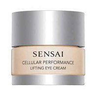Kanebo Sensai Cellular Lifting Eyes Cream 40 ml