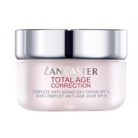 Lancaster Total Age Day Cream Spf15 50 ml