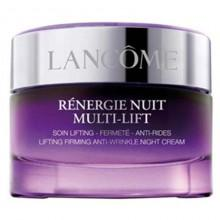 Lancome Renergie Multilift Night Cream 50 ml