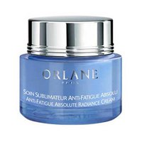 Orlane Absolute Antifatigue Sublime Cream 50 ml