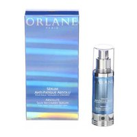 Orlane fragrances Absolute Antifatigue Serum 30ml