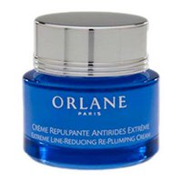Orlane fragrances Antirides Extreme Redensifying Cream 50ml
