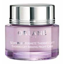 Orlane fragrances Thermo Lift Cream 50ml