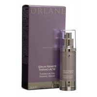 Orlane fragrances Thermo Lift Serum 30ml