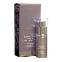 Orlane Thermo Lift Eyes 15ml