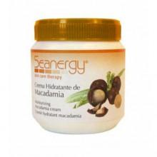 Seanergy fragrances Cream Oil Macadamia 300ml