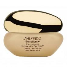 Shiseido fragrances Benefiance Concentrate Eye Cream 15ml