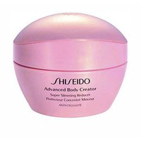 Shiseido fragrances Body Body Creator Super Sliming Reducer 200ml