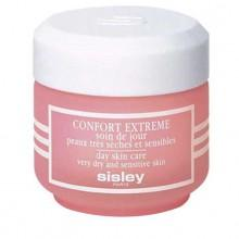 Sisley fragrances Confort Extreme Day Skincare