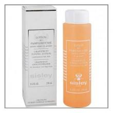 Sisley fragrances Lotion Au Pamplemousse Mixed/Oily Skin Grapefruit 250ml