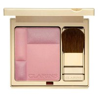 Clarins Blush Powder 03 Miami Pink