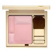 Clarins Blush Powder 05 Rose Wood