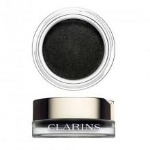 Clarins fragrances Shadow Matte 07 Carbon