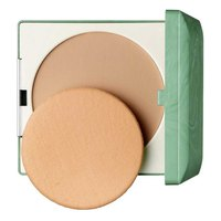 clinique-makeup-compact-powder-02