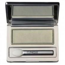 Clinique fragrances Shadow Mono 1C