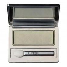 Clinique Shadow Mono Cj