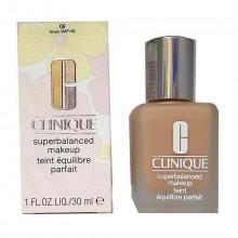 Clinique Superbalanced Makeup 06