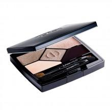 Christian dior 5 Couleurs 718 Taupe
