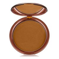 Estee lauder Makeup Powder Bronzer Medium Deep 03