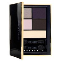 Estee lauder Pure Color Envy Sculpting Eyeshadow 5 Color Palette 10 Envious Orchid